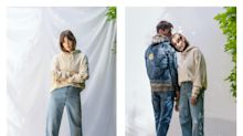 Levi's Launches It's Most Sustainable Jean Ever