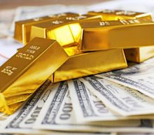 Price of Gold Fundamental Daily Forecast – Short-Term Focus Will Be on Weekly Jobless Claims
