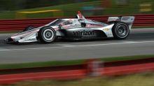 Auto - IndyCar - IndyCar: Will Power remporte la première course à Mid-Ohio, Newgarden se rapproche