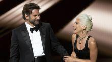Are the new Lady Gaga Bradley Cooper rumours true?