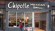 Quesadillas and app bargains: Here's what to look for in Chipotle's Q1 earnings