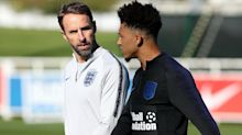 Gareth Southgate warns England players not to damage connection with supporters