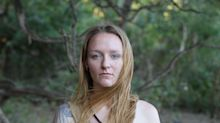 'Teen Mom' star Maci Bookout says getting naked on 'Naked and Afraid' led her to 'brink of insanity'