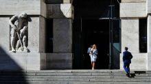 Borsa: europee miste in avvio, a Milano (+0,14%) deboli le banche