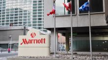 Marriott (MAR) To Boost Edition Line-up With Eight New Hotels