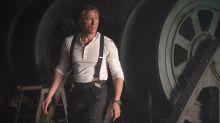 Ist James Bond pleite? Kino-Zukunft der 007-Reihe ungewiss