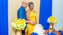 Homem é preso suspeito de matar esposa e enteados 28 dias após casamento