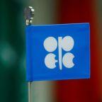 OPEC, Russia prepared to raise oil output amid U.S. pressure