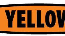 Yellow Company, YRC Freight, Named 2020 Carrier of the Year by Walmart Transportation