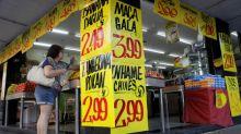 IPC-Fipe sobe 0,51% em março com pressão de Alimentos e deflação de Despesas Pessoais