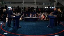 Is it time for a change to the presidential debate format?