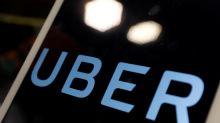 How Uber Silences Women After Sexual Assaults