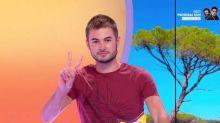 Antonin (Les 12 Coups de midi) : la belle déclaration de sa maman, présente pour la première fois dans l'émission (PHOTO)