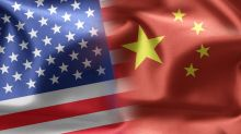 U.S., China Will Cancel Tariffs in Stages: China's Commerce Ministry