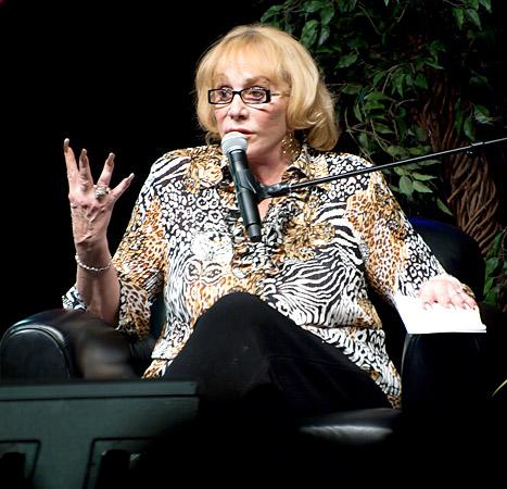 Sylvia Browne: Dead Psychic's Legacy Riddled With Failed ...