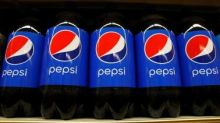 HC restrains ITC from bringing out ads against Pepsico