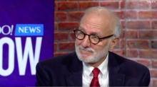 Former Cuban prisoner Alan Gross compares Trump to Castro