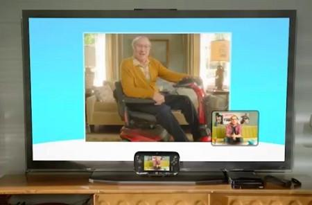 Nikkei: Nintendo to reveal larger 3DS system, 30,000 yen Wii U