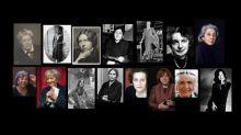 Nobel de littérature : qui sont ces 15 femmes (contre 98 hommes) couronnées depuis la création du prix ?