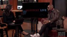 How Gayle King's R. Kelly Interview Echoed My Disturbing 2015 Conversation With Him
