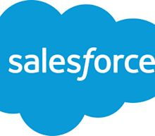 AT&T Selects Salesforce to Accelerate its Customer Experience Vision