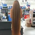 Funny Photos Yo Wont Believe Were Taken In Walmart