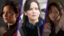 Here's Everything You Need to Know About 'The Hunger Games' Before 'Mockingjay – Part 2'