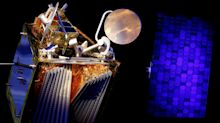 Why has the UK invested $500m in OneWeb's satellites?