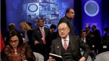 World Bank shareholders back $13 billion capital increase