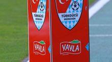 Pokal-Streit um Türkgücü geht in die nächste Runde