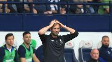 Robin Hood, Rocky Balboa help Klopp passion shine at Liverpool