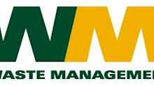 Waste Management Publishes 2020 Sustainability Report and New Environmental, Social and Governance Resource Hub