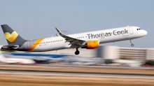 What happens to Thomas Cook flights and holidays? Everything customers need to know