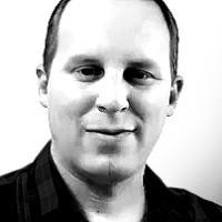 Jeff Eisenberg
