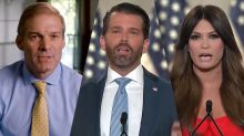 5 takeaways from day 1 of the RNC