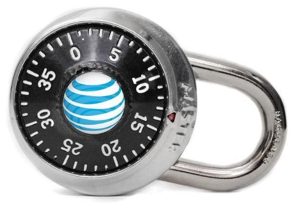 Proposed class action settlement would let you unlock almost any AT&T handset -- except the iPhone
