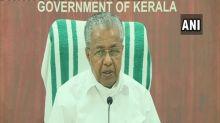 Action against fake news won't affect media freedom: Kerala CM