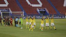 Ex-Schalker steigt mit FC Cádiz auf