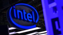 Intel earnings: Even with PC surge, chip market rebound seems far off