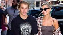 Hailey Baldwin and Justin Bieber are Apparently NOT Married Despite Uncle's Confirmation