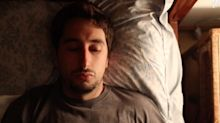 Precisamos mesmo dormir 8 horas por dia?