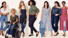 Target's New Budget-Friendly Line Makes Style Accessible For All
