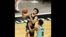 Bucks look to shift momentum vs. reeling Magic