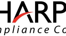 Sharps Compliance Reports Fiscal 2021 Third Quarter Results