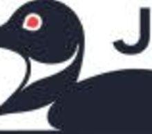 Johnson Outdoors Announces Cash Dividend