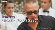Chi è Jean Claude Van Damme?