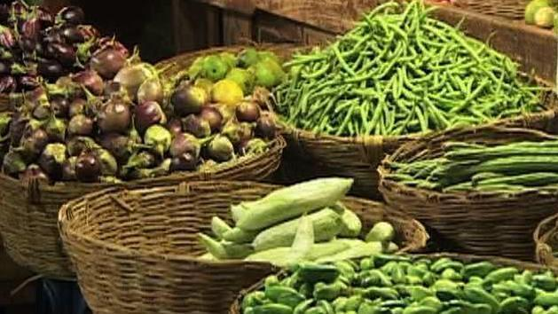 Food inflation dips to 10.63%
