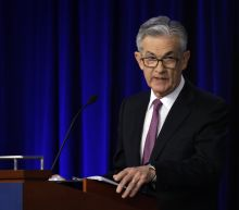 Fed delivers interest rate decision: Morning Brief