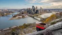 Visiting Pittsburgh: Coming for the hockey but finding so much more