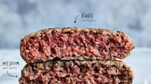 3 Differences Between Beyond Meat and Impossible Foods